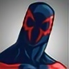 Spider-Psycho's avatar