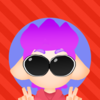 Spider-Squid's avatar