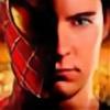 Spider-Warrior5287's avatar