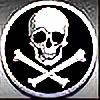 Spider-Wire's avatar