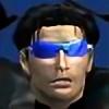 spider150384's avatar