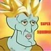 spider2561's avatar