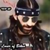 spider69n77's avatar