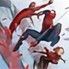 spiderange3's avatar