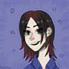 SpiderBat12's avatar