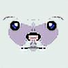 SpiderBoo's avatar