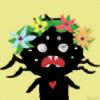 Spiderboom's avatar