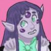 Spiderbot1's avatar