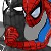 SpiderBoy2005's avatar