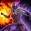 Spiderboy776's avatar