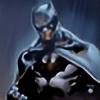 spiderbrd93's avatar