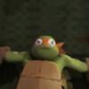 SpiderBrony69's avatar