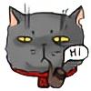 spidercandy's avatar