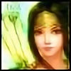 Spidercider's avatar