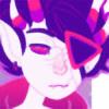 spiderclimb's avatar