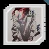 spidercomics's avatar