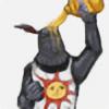 Spiderduck's avatar
