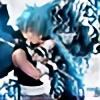 SpiderFan1's avatar