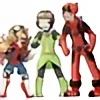 Spiderfrost101's avatar
