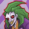 spidergarden666's avatar