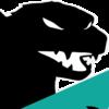 spidergoij09's avatar