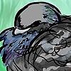 spidergordo's avatar