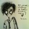SpiderGrimm's avatar