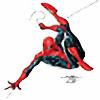 SpiderGuile's avatar
