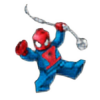 spiderguy126's avatar