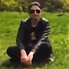 spidergypsy's avatar
