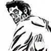 spiderian's avatar