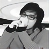 spiderio's avatar