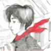 SpiderJack's avatar