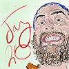 SpiderJayrusalem's avatar