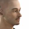 SpiderJeru's avatar