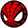 Spiderkid's avatar