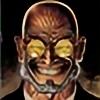 spiderkid321's avatar