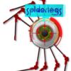 spiderlegs's avatar