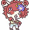 spiderliing666's avatar