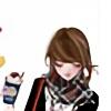spiderlilies1989's avatar