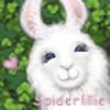 SpiderLillie's avatar