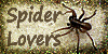 SpiderLovers