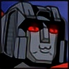Spiderm4N's avatar