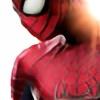 spiderman-advanced's avatar
