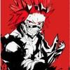 Spiderman1026's avatar