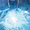 spiderman1333's avatar