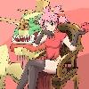 Spiderman18488's avatar