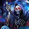 SPIDERMAN2199's avatar