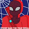 Spiderman7508's avatar