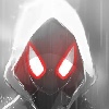 SpiderManandMiles's avatar